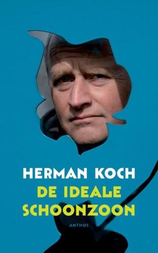 Herman Koch - De ideale schoonzoon
