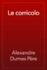 Alexandre Dumas - Le corricolo artwork