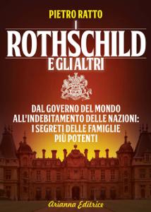 I Rothschild e gli altri Libro Cover