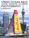 Volvo Ocean Race Photography