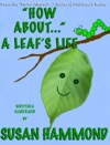 How About A Leafs Life