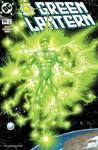 Green Lantern 1990- 144