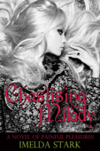 Chastising Milady: A Novel of Painful Pleasures