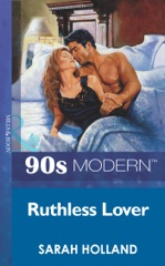 Ruthless Lover