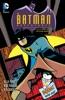The Batman Adventures Vol. 2