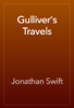 Jonathan Swift - Gulliver's Travels artwork