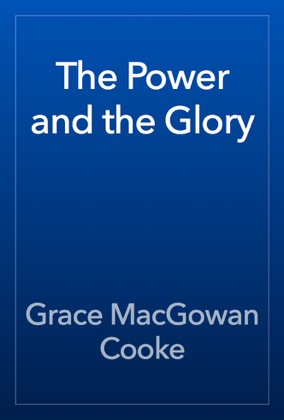 The Power and the Glory image