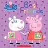 Best Friends Peppa Pig