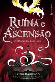 Ruína e Ascensão PDF Download