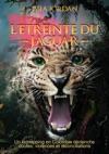 Ltreinte Du Jaguar