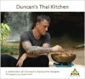Duncan's Thai Kitchen