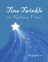 Tina Twinkle The Nighttime Visitor