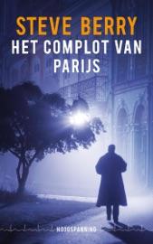 Download Het complot van Parijs