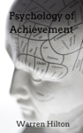 Pyschology of Achievement