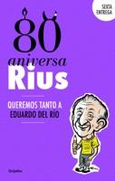 80 Aniversarius (80 Aniversarius 6)