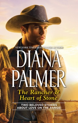 The Rancher & Heart of Stone image