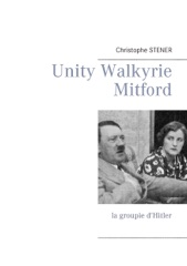 Unity Walkyrie Mitford