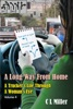 A Long Way From Home: A Trucker's Life Through A Woman's Eye Volume 4