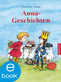 Download of Anna-Geschichten PDF eBook