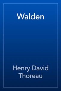 Walden Book Review