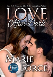 Love After Dark, Gansett Island Series, Book 13 PDF Download