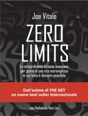 Download Zero Limits