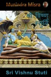 Vishnu Stuti In English Rhyme