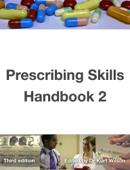 Prescribing Skills Handbook 2