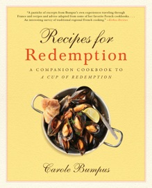 Recipes for Redemption PDF Download