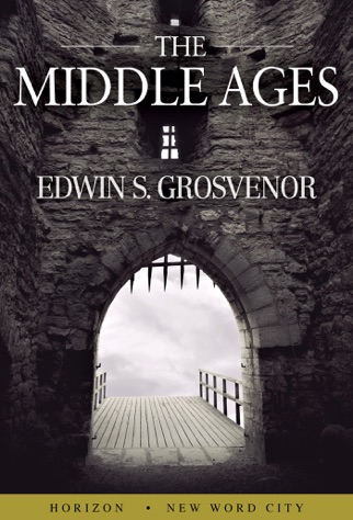 The Middle Ages PDF Download