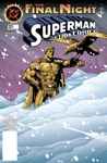 Action Comics 1938- 727