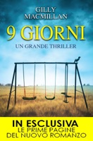 9 giorni ebook Download