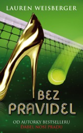Bez pravidel PDF Download