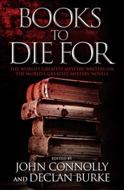 Books to Die For PDF Download