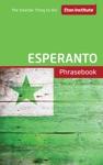 Esperanto Phrasebook