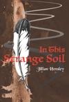In This Strange Soil