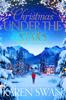 Karen Swan - Christmas Under the Stars artwork