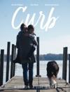 Curb Magazine 2016