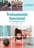 Treinamento funcional Book Cover