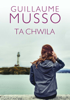 Guillaume Musso - Ta chwila artwork
