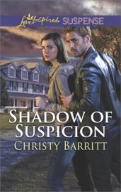 Shadow of Suspicion PDF Download
