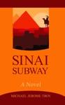 Sinai Subway