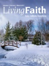 Living Faith January February March 2017