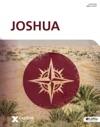 Explore The Bible Joshua Bible Study Book