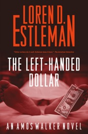 The Left-handed Dollar PDF Download