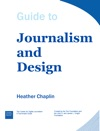 Guide To Journalism And Design