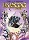 Les Voisins Du 109  - Tome 2 - Samedi