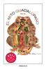 El mito guadalupano (Colección Rius) - Rius