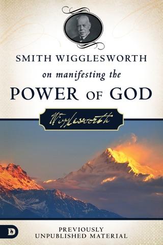 Smith Wigglesworth Books On Apple Books