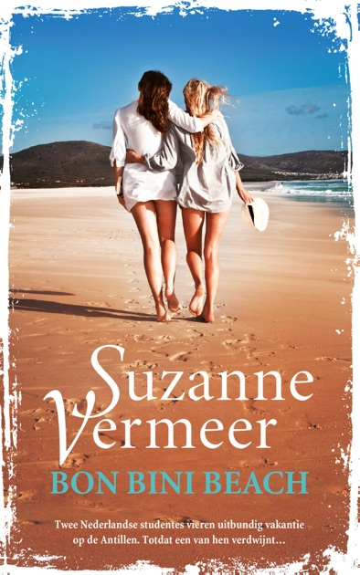 Route du soleil suzanne vermeer download choice image ebooks suzanne vermeer on ibooks gazduireweb choice image fandeluxe Image collections